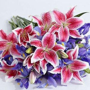 画像2: Premium Joyful Bouquet