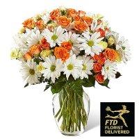 Sweet Splendor Bouquet(Ultimate)