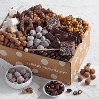Chocolate Bliss Box