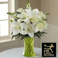 Eternal Friendship Bouquet(Standard )