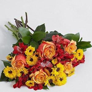 画像2: Cinnamon Cider Roses