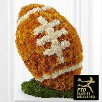 American Football Tribute