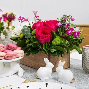 画像4: Easter Bounty Centerpiece